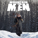 Mountain Men: Surviving Winter