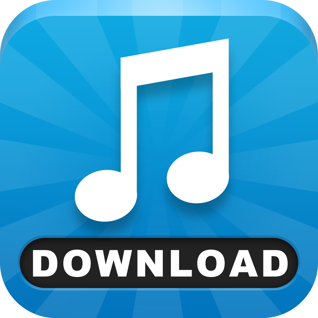 ‎Cloud Music Player+ on the App Store - itunes.apple.com