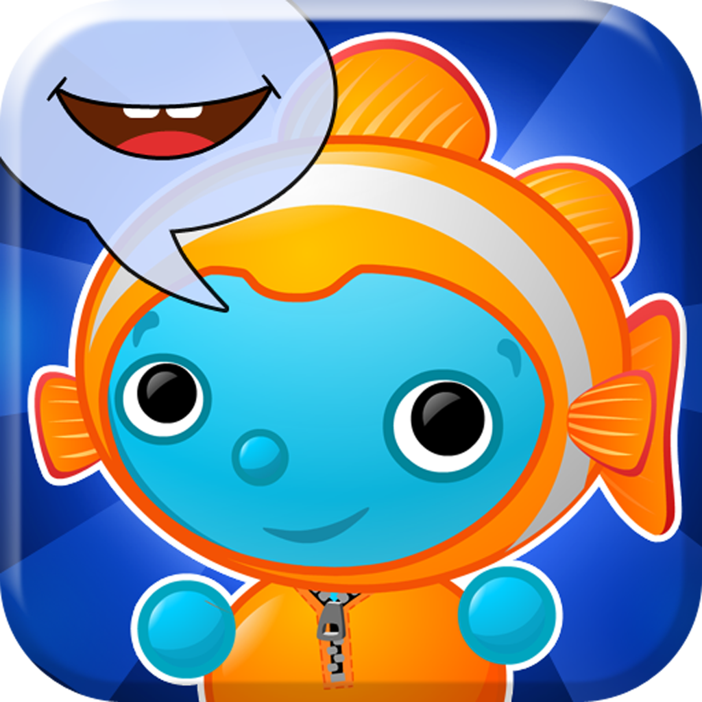 mzl.mjhbjemf i Learn With Boing: Ocean Adventures! by Tribal Nova   Review