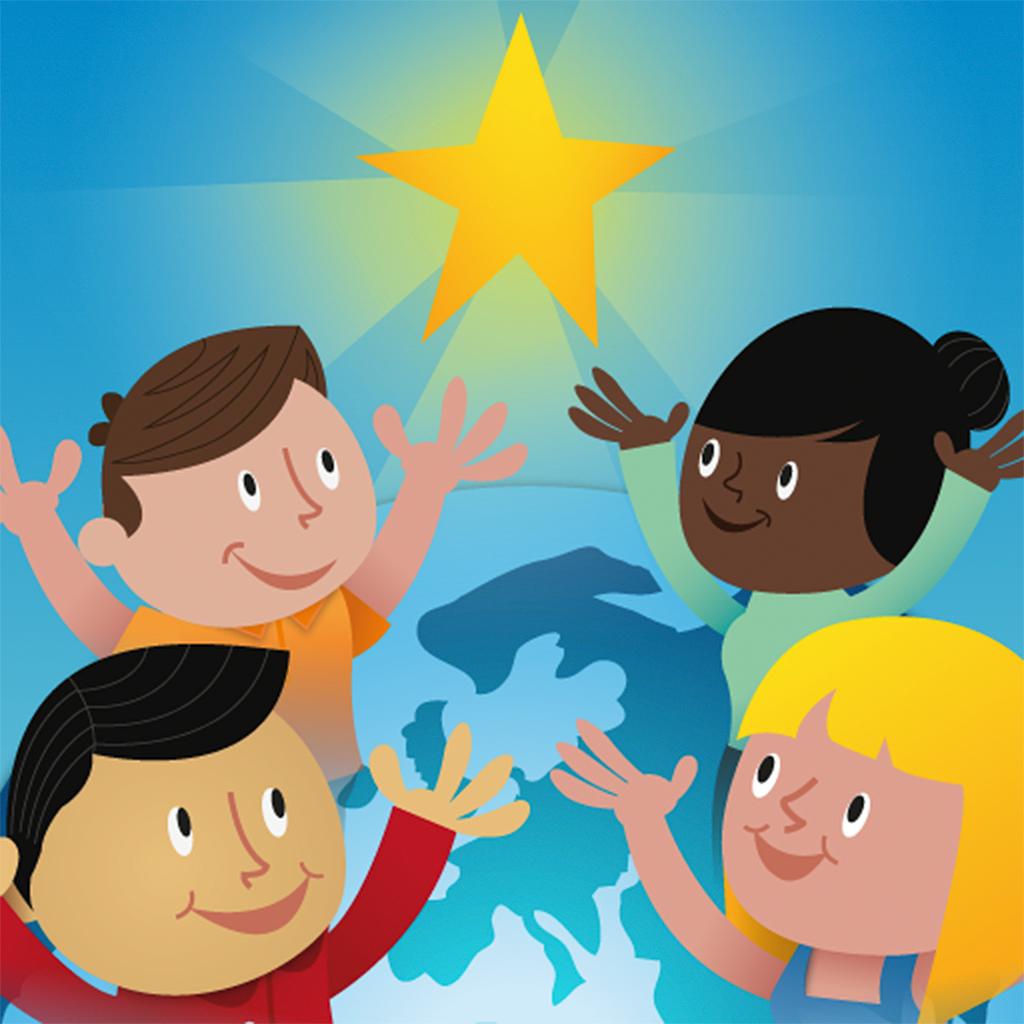 みんなの募集掲示板WishScope[ウィッシュスコープ]|カラオケ/求人/採用/バイト/パート/メンボ/ニコカラ/フリマ/中古/オークション/オフ会/副業/小遣い稼ぎ/裏ワザが見つかる/解決できる!