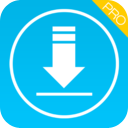 MP3 Music Downloader - Free MP3 player for SoundCloud