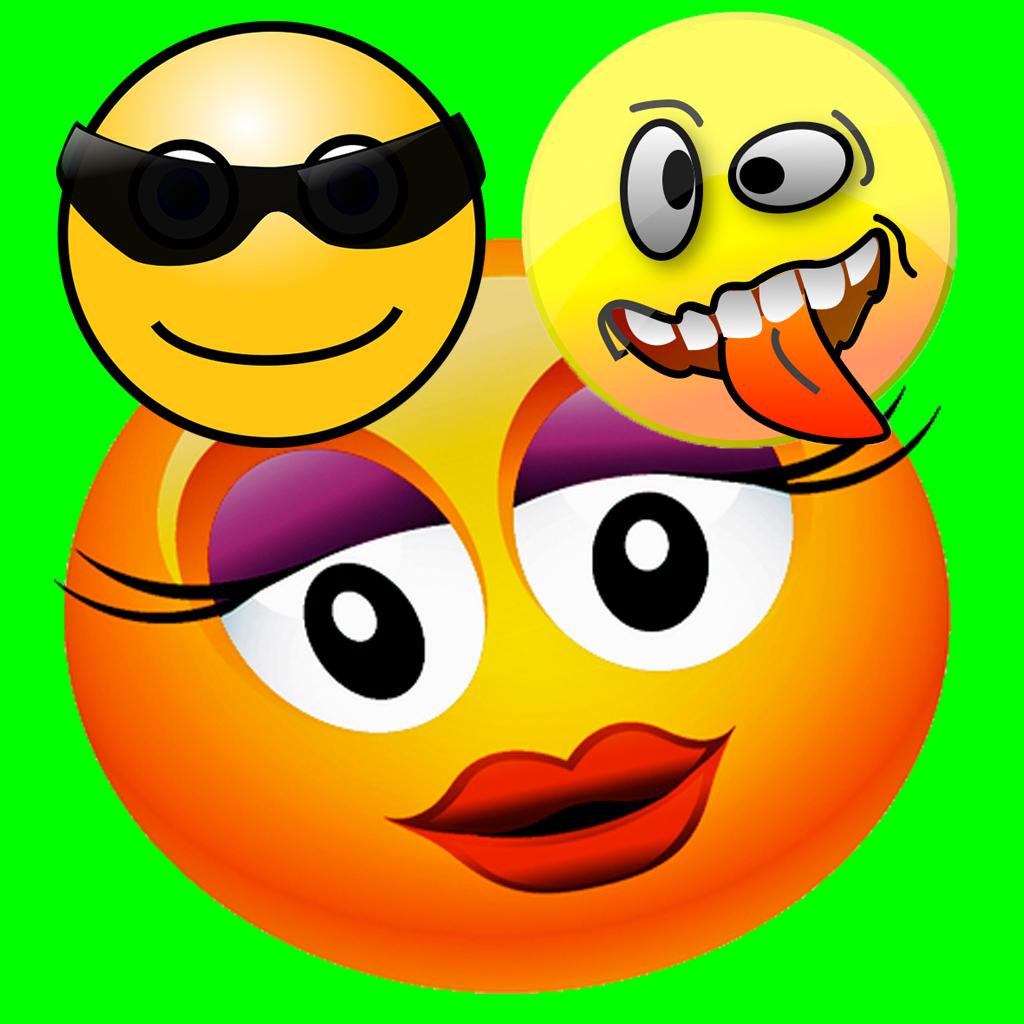 sametime animated emoticons download free wwwimgkidcom
